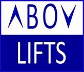 ABOV LIFTS (P) LTD